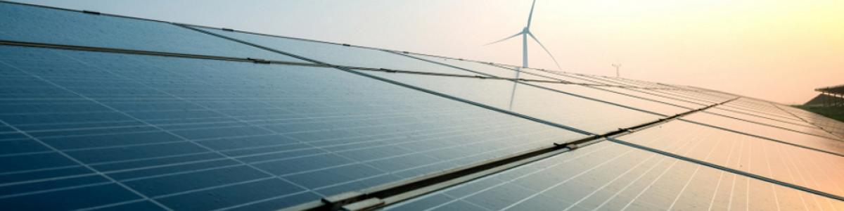 Energie Zukunft Schweiz AG cover
