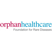 Stiftung Orphanhealthcare