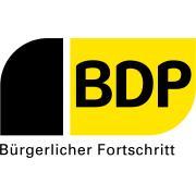 BDP Schweiz