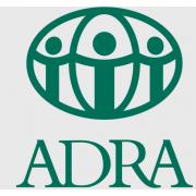 ADRA Switzerland