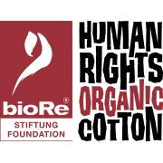 bioRe® Stiftung