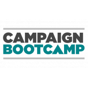 Campaign Bootcamp Switzerland