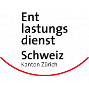 Entlastungsdienst Schweiz - Kanton Zürich