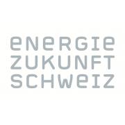 Energie Zukunft Schweiz AG
