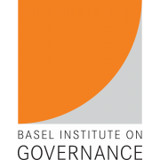 Basel Institute on Governance