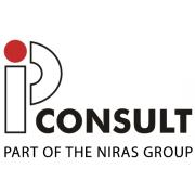 IP Consult (Part of the NIRAS Group)