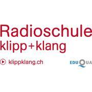 Radioschule klipp+klang