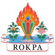 ROKPA INTERNATIONAL