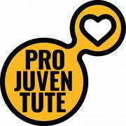 Stiftung Pro Juventute