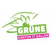 GRÜNE Kanton St.Gallen