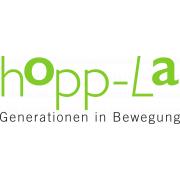 Stiftung Hopp-la