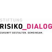 Stiftung Risiko-Dialog