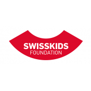 SWISSKIDS Foundation