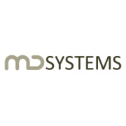 MD Systems GmbH