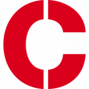 Caritas Zürich