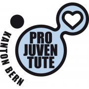 Pro Juventute Kanton Bern