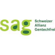 Schweizer Allianz Gentechfrei SAG