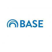 BASE - Basel Agency for Sustainable Energy