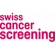 Swiss Cancer Screening