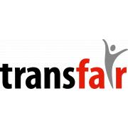 transfair - der Personalverband