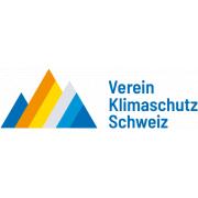 Verein Klimaschutz Schweiz