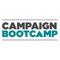 Campaign Bootcamp Switzerland logo image