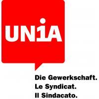 Unia logo image