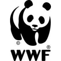 WWF Schweiz logo image