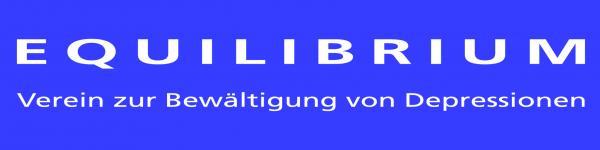 EQUILIBRIUM cover image