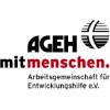 Arbeitsgemeinschaft für Entwicklungshilfe e.V. (AGEH)
