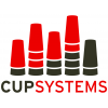 Cup Systems AG