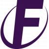Verein feministische Wissenschaft Schweiz (FemWiss)