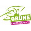 Grüne Kanton Bern