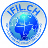 IFIL - Initiative for Intercultural Learning