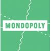 Verein Mondopoly