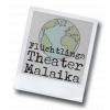 Verein FlüchtlingsTheater Malaika
