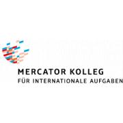 Fellowship 2019/2020 Mercator Kolleg für internationale Aufgaben job image
