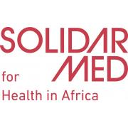 Health Program Manager Zambia and Lesotho (80%) job image