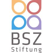 Praktikant Marketing und Kommunikation (w/m) 70-100% job image