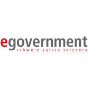 Mitarbeiterin/Mitarbeiter Kommunikation E-Government Schweiz (80%)  job image