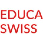 Verantwortliche/r Akquise & Betreuung von Bildungsinvestoren (>70%) job image