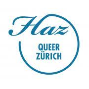 Chefredaktor*in HAZ - Magazin (ca. 25 Stunden viermal jährlich) job image