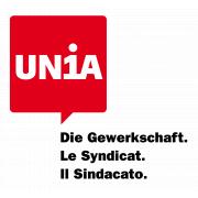 Sektionsleiter Säntis-Bodensee - 100% job image