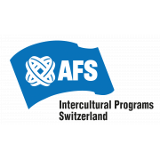 Marketing-Praktikant/in bei AFS Interkulturelle Programme Schweiz job image