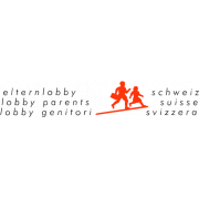 Präsidium elternlobby schweiz job image