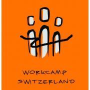 zweiwöchige Campleitung  job image