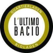 L'ULTIMO BACIO sucht Partner*innen für die Eröffnung eines Bio- und Quartierladens job image