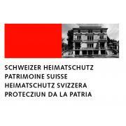 Chef-fe de projet architecture et protection du patrimoine à 80% job image