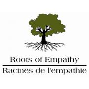 """""""Roots of Empathy""""-Trainer/in job image"""