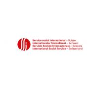 Praktikantin/Praktikant in Sozialer Arbeit im Fachbereich MNA job image